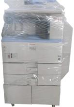 used photocopy machine ricoh aficio copiers MP3350