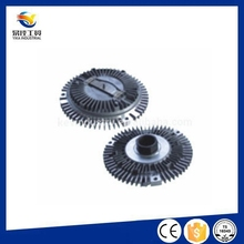 OEM:1132000022 Cooling System High Quality Auto Engine Fan Clutch 12v Electric Clutch