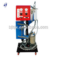 RTM injection machine for UP & VE ,Resin Transfer Moulding Machine
