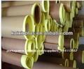 Ptfe teflon fita adesiva, com papel da liberação