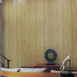 wallpaper wooden jungle,wooden wallpaper india,wallpaper wood wall decor