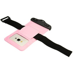 Waterproof Dry Bags Beach for samsung galaxy s3 mini case water