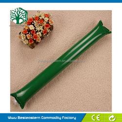 Inflatables Sticks, Golf Putting Stick, Thunder Clap Stick