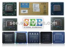NEW VIA KM266 CD integrated circuits