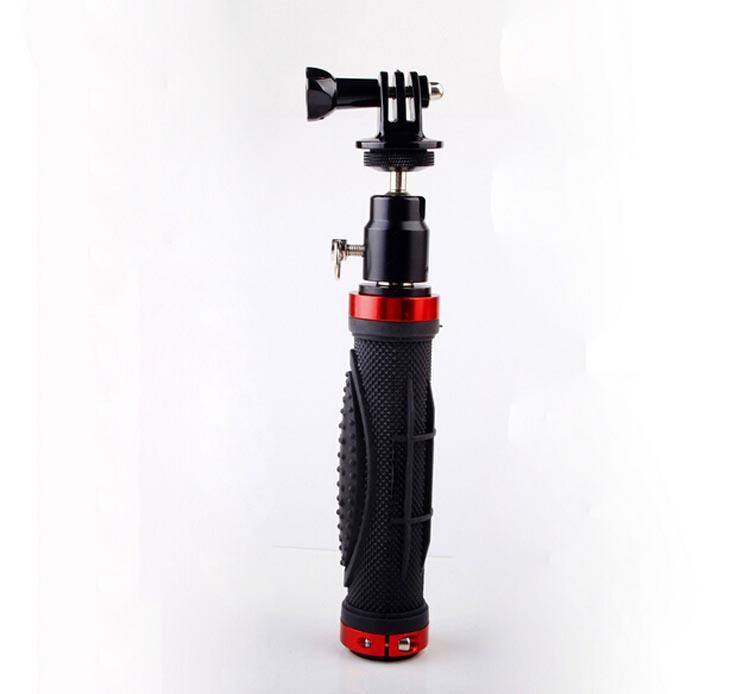 Red Professional Handheld Stabilizer Video Steadicam for Canon Nikon Sony Pentax Digital Camera DSLR Camcorder9.jpg