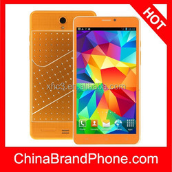 7 inch gps android tablet pc Bassoon K3000 7 inch Touchscreen Android 4.4 Phone Tablet, MT6572 Dual Core tablet pc 1GHz