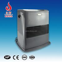 bedroom living room 110V electric heater