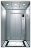 High quality building villa elevator price&small elevators for home