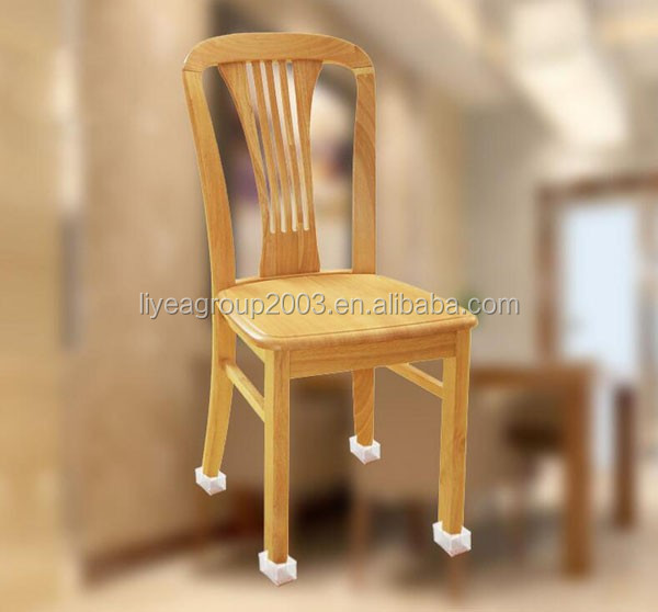 Replacement Chair Feet Caps Furniture Grip Furniture Chair