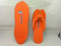 Pedicure slippers for wholesale