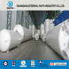 ISO Gas Tank Chemical Storage Tanks