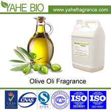 Top fabricante <span class=keywords><strong>fragancia</strong></span> <span class=keywords><strong>fragancia</strong></span> de aceite de oliva para productos de cuidado personal