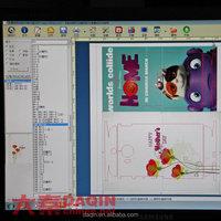 chinee diy mobile free vinyl sticker cutting software
