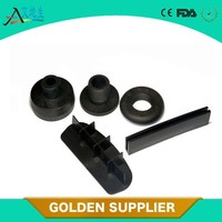 high quality plastic products production manufacturer