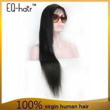 100% European Hair Remy Hair Human Hair Jewish Wig,Kosher Wig