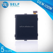 Top Seller Cheap Prices Sales For Blackberry 9700 Lcd Price