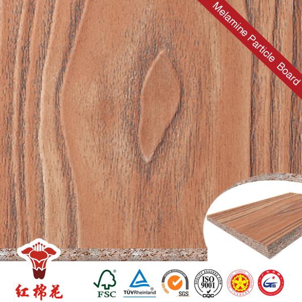 Utility painting particle board floors veneer suppliers