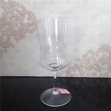Customized Wine Glasses, Unique Handmade Elegant Red Wine Glass