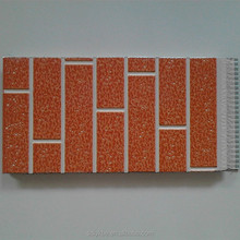 decorative panel for wall, resin wall panel, decorative brick wall panel