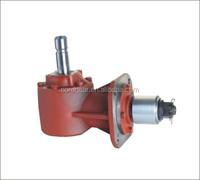 LF-140J European exports custom gearbox for lawn mower