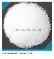 zwitterionic polyacrylamideflocculantwater treatment agent