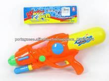 Mais novo 37cm bombeando água arma(2 cores ),Brinquedos de arma, Brinquedos de crianças,FD010085