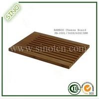 Eco-Friendly Bamboo Cheese Board,Vegetable Cutting Board ,Fruit Chopping Board