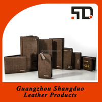 Alibaba China Quality Suppliers Bulks Leather Holders & Wallets