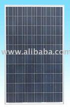 solar panel 20-220 watt best quality from q-cell