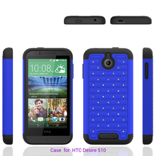 For HTC Desire 510 New Model Cover Case,Mobile Phone Accessories for HTC Desire 510