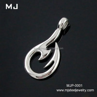 Hot selling new products german stainless steel jewelry