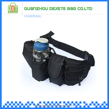 Popular high quality polyester tool belts waist bags