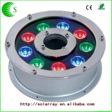 swimming pool wave machine swimming pool wave machine luxgreen led limited