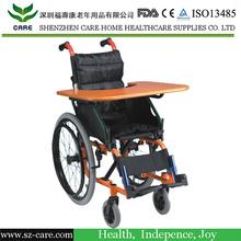 Pediatric children Wheelchair for kits
