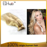 We Looking For Distributors Alibaba Most Selling Products Ash Blonde Hair Color
