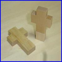 1gb 2gb 4gb 8gb 16gb 32gb cross wooden usb flash drive, Godly wooden crosses flash drive