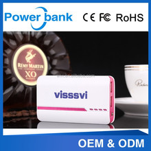 unique item, 2014 New Arrival, fast charging professional factory for legoo mobile power bank