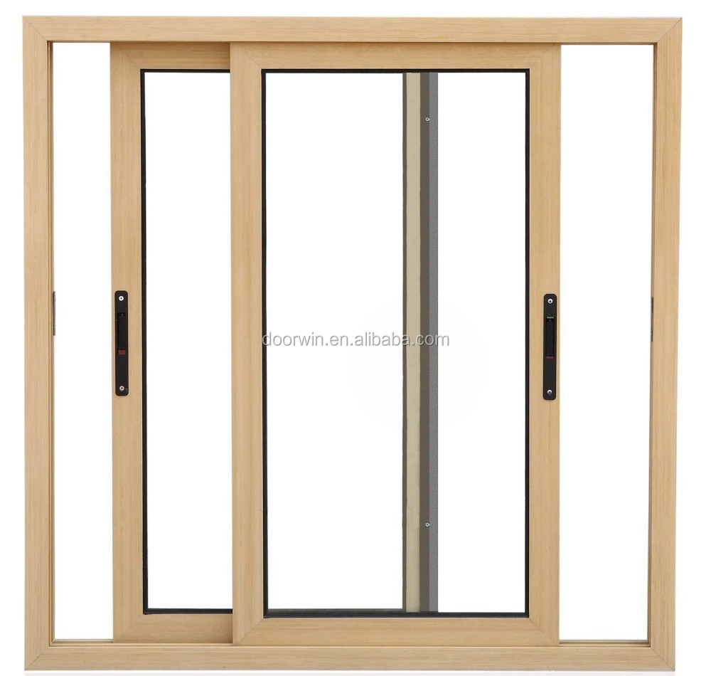 Sliding Office Window : Aluminum office accessories sliding glass window buy