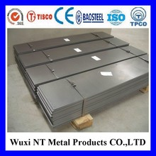 factory lowest price aisi 304 stainless steel sheet price per kg