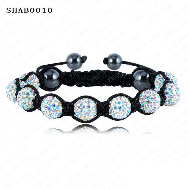 SHAB0010(1)