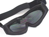 Защитные очки N Goggle #B skiing goggle