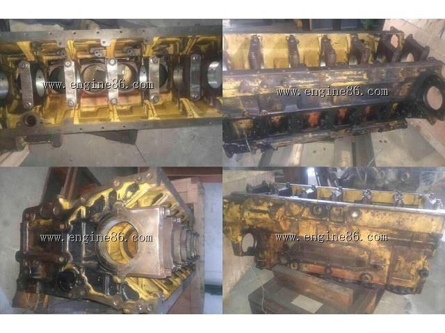 6D125E-2 Cylinder block (10)0.jpg