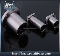 BST high quality Flange housing Bearing