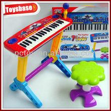 Learn piano keyboard ,37keys Electric Keyboard