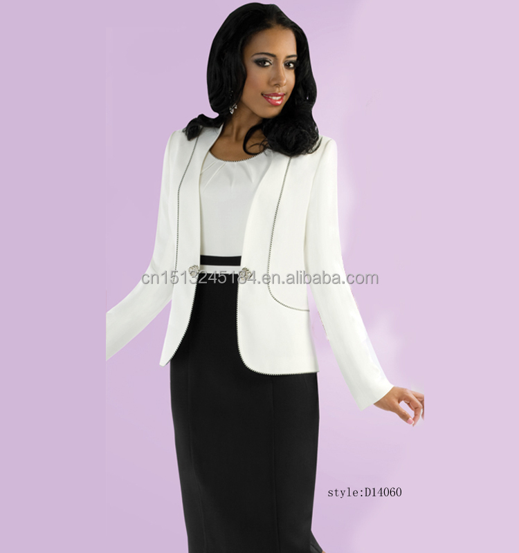 Looking for wholesale bulk discount trendy business attire for women cheap online drop shipping? cpdlp9wivh506.ga offers a large selection of discount cheap trendy business attire for women at a fraction of the retail price.