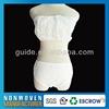Unisex Disposable Nonwoven Underwear Manufacturers In China
