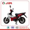 2014 new cheap gas scooter 50cc 70cc 80cc 90cc 100cc 110cc 120cc 135cc 140cc 150cc cub moped motorcycle x-one xone jd110c-24