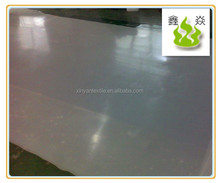 1mm/2mm clear transparant silicone sheet