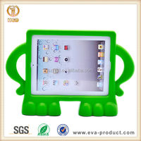 For Cover iPad 2 Kids Light Weight EVA Shockproof Protective Case