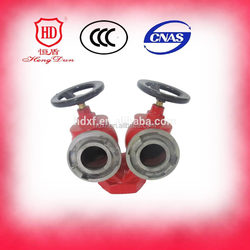 fire hydrant pipe/fire hydrant pipe size/fire fighting system pipes